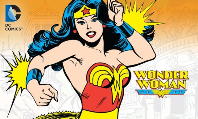 Wonderwoman_wide