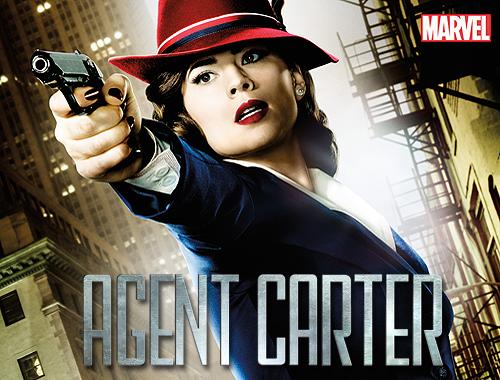 Agent+Carter+blog+entrada+1