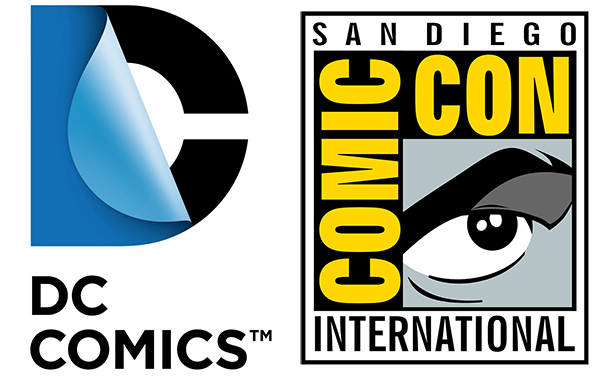 DC-and-Comic-Con-Logo
