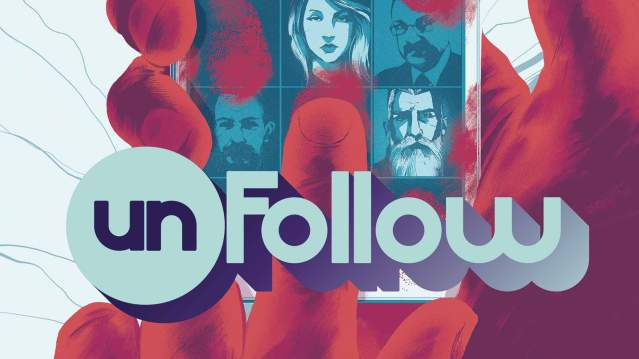 GalleryComics_V_1920x1080_20141100_Unfollow_COVER_01_5633fb4fa502f4.84160833