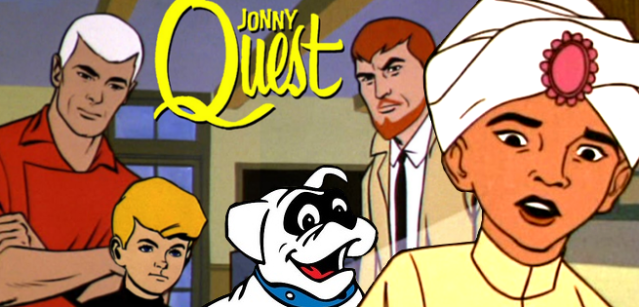 jonnyquestmovie--148462