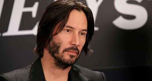 Keanu-Reeves-news-2015