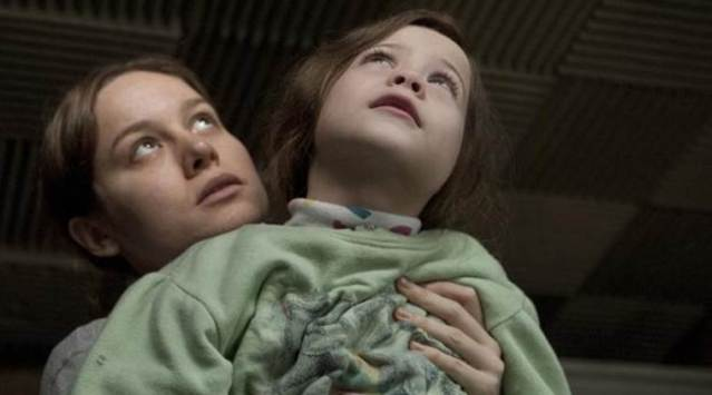 room-movie-review-759