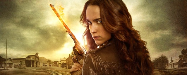 Wynonna-Earp-Syfy-TV-series-hero-1368x554
