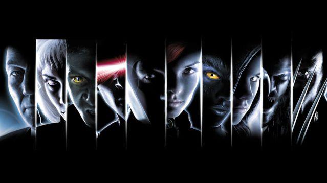 X-Men-Movies-Continuity-Apocalypse-Ending