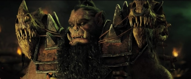 15771-warcraft-movie-guldan-durotan-and-blackhand-release-schedule