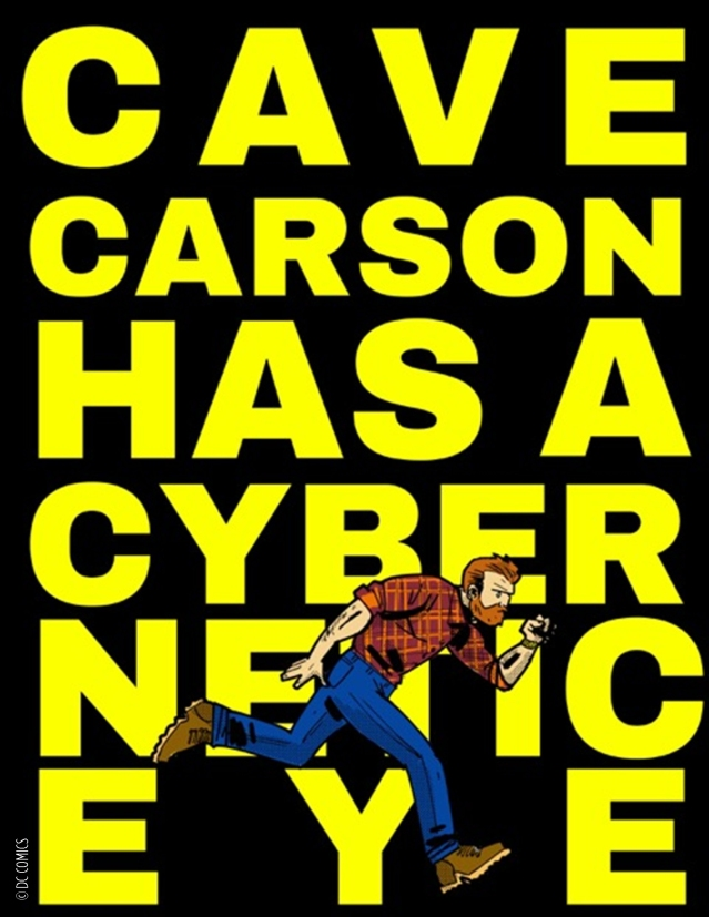 5139627-cave-carson+11x17