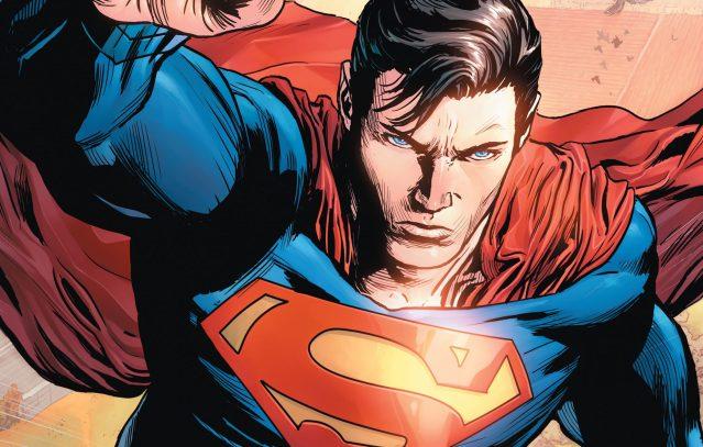 Action-Comis-957-DC-Rebirth-Superman-banner-e1465403995646