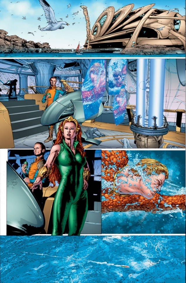 AquamanRebirth_03