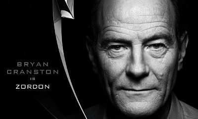 bryan-cranston-to-play-zordon-in-power-rangers-reboot