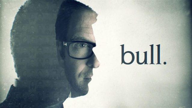 Bull-CBS-TV-series-key-art-logo-740x416