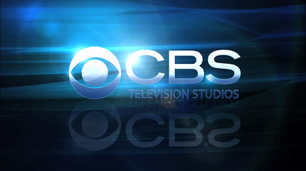 CBS_Television_Studios