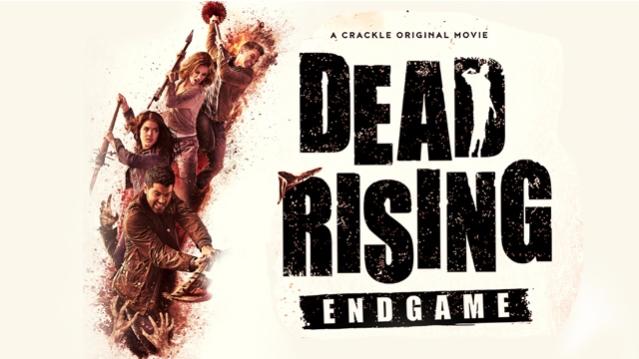 deadrisingbar640-1