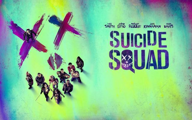 el-cartel-de-suicide-squad