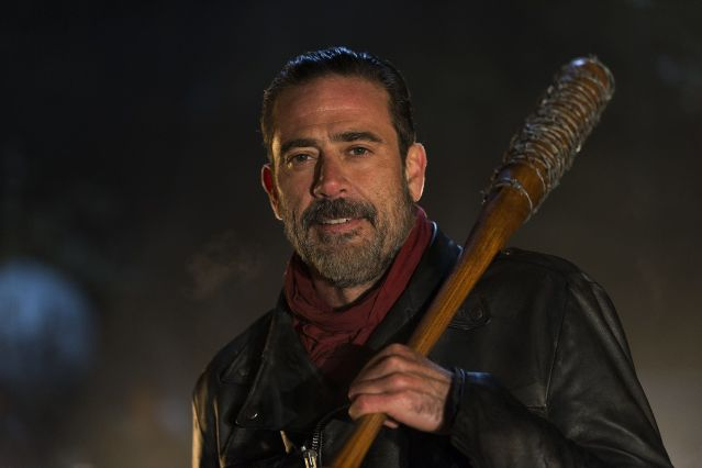 jeffrey-dean-morgan-opens-up-about-negan-s-character-and-what-we-can-expect-in-season-7-a-924718