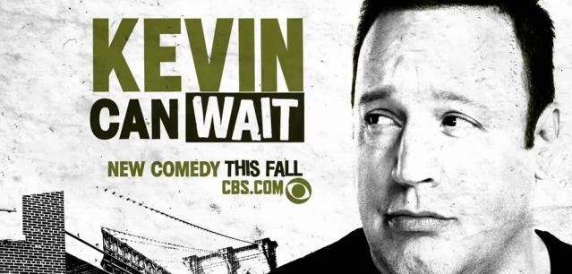 kevin-can-wait-trailer