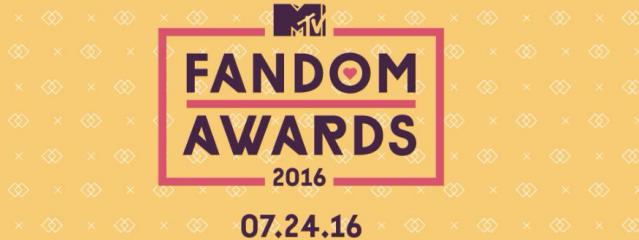 MTV Fandom