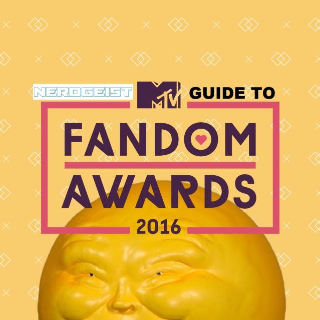 MTV_Fandom NG LOGO