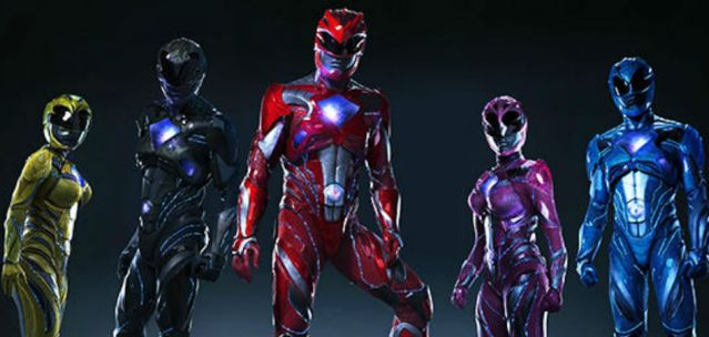 power-rangers-movie-suits-crop