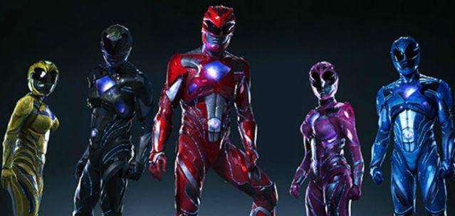 power-rangers-movie-suits-crop