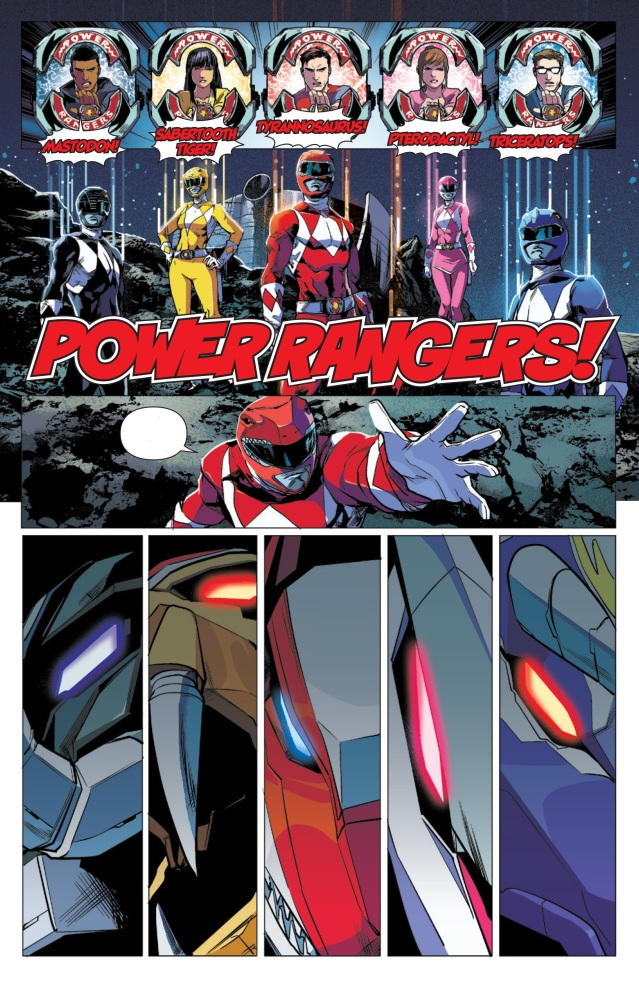 PowerRangers_004_PRESS-5