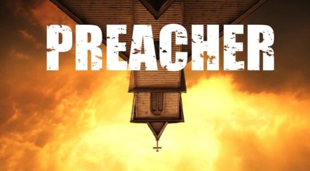 preacher-logo3