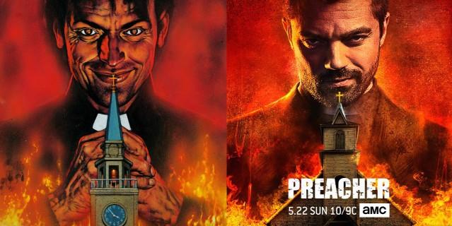 preachers01_00