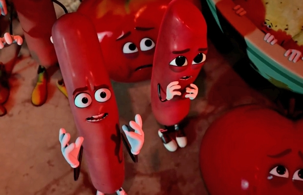 sausage-party6