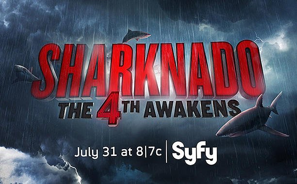 Sharknado-The-4th-Awakens