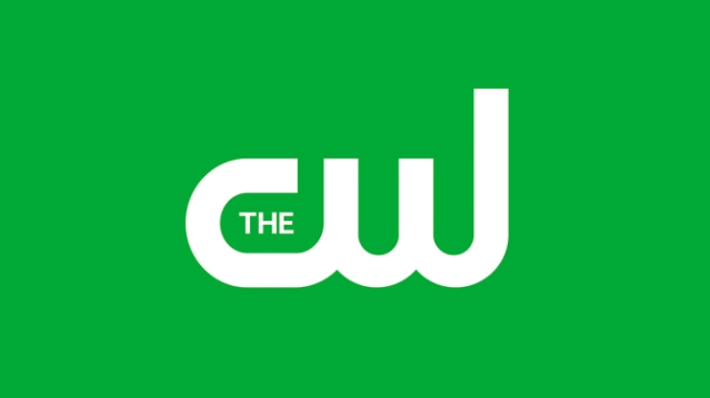 the-cw-logo1