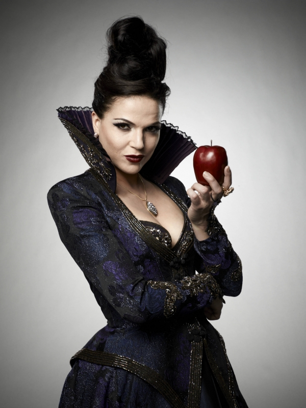 the-evil-queen-of-once-upon-a-time