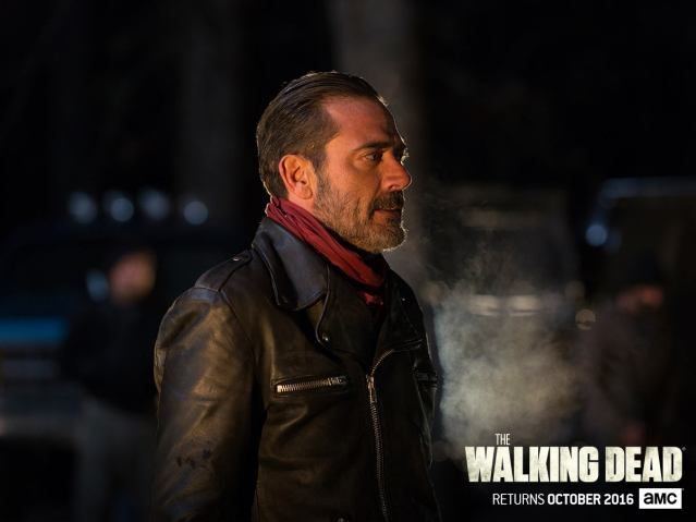 walking-dead-season-7