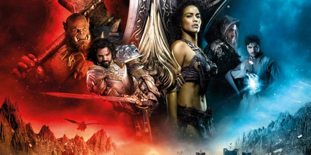 warcraft-movie-2016-trailer-2-poster