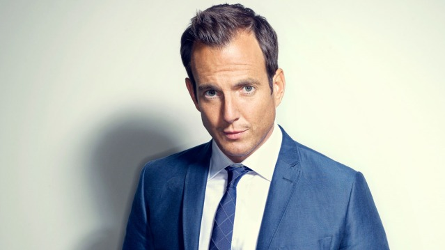 will_arnett_portrait_a_l