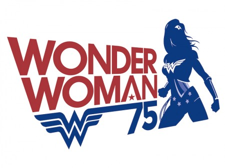 wonder-woman-c-800-fb023