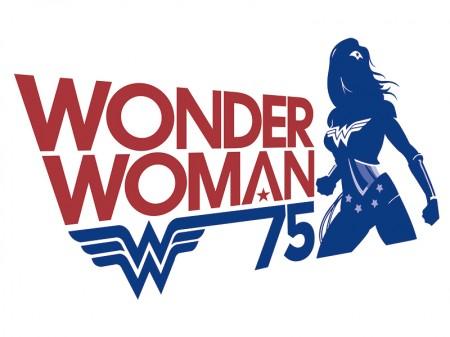 wonder-woman-c-800-fb023