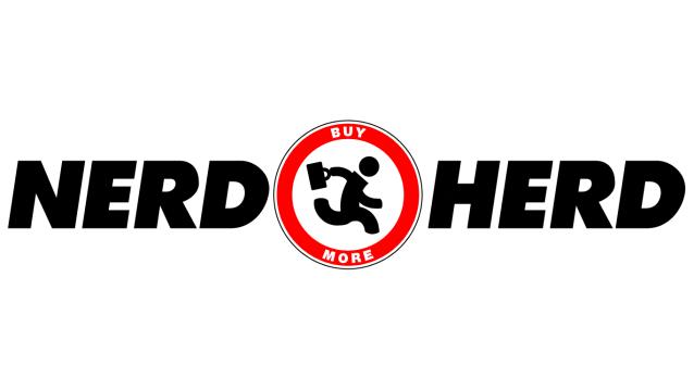 chuck_nerd_herd_text_logo_wp_by_chaomanceromega-d57zugv