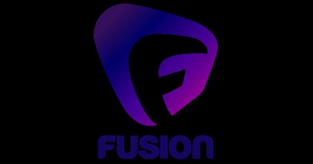 fusion_logo