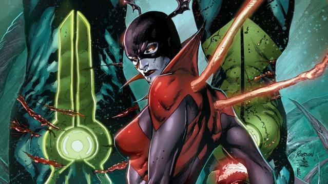Green-Lanterns-2-featured