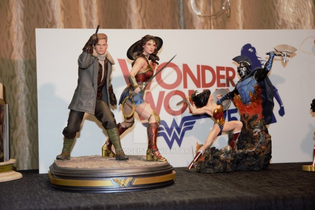 wonder_woman_dc_collectibles_at_sdcc_2016_by_nerdgeist-dabbbde