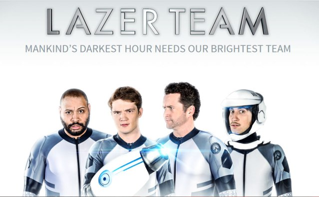 lazer_team_top