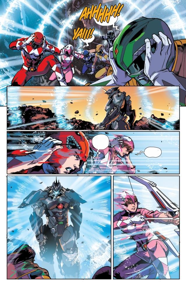 PowerRangers_006_PRESS-7