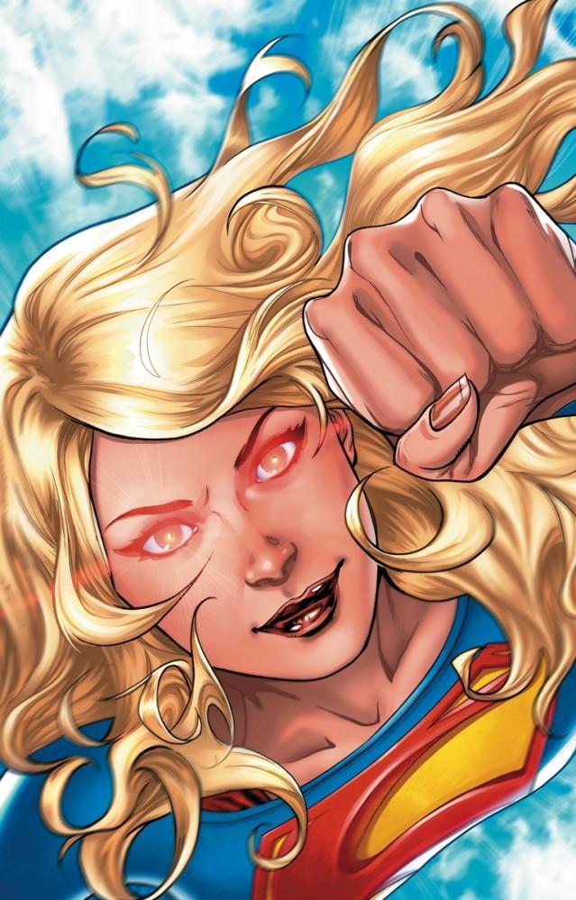 Supergirl_Rebirth