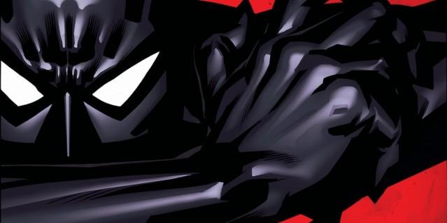 batman-beyond-rebirth-cover