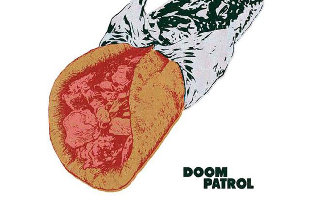 doom-patrol-1-1160x770