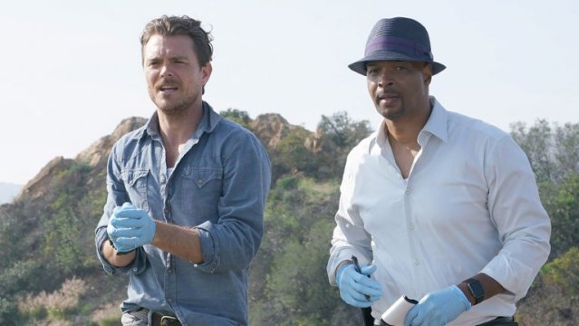 lethal_weapon_s01e01_still