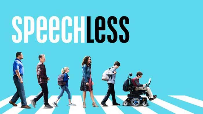 Speechless (2016) TV Pilot Review | NERDGEIST