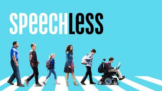 speechless-abc-tv-series-key-art-logo-740x416