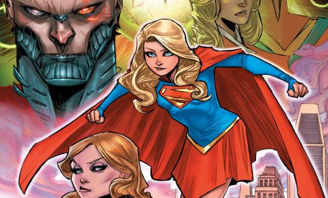 supergirl-1-featured