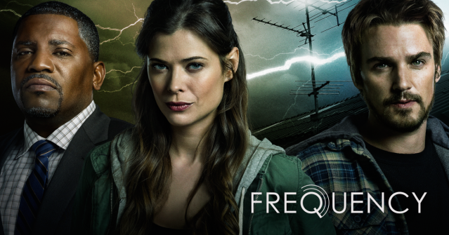 frequency-tv-show-on-the-cw-season-1-canceled-or-renewed